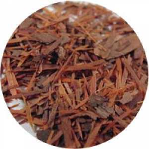 Scorță de Arborele furnicilor cu Seleniu