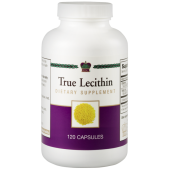 True Lecithin