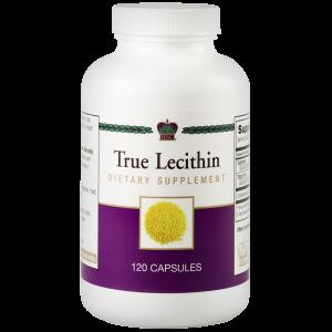 True Lecithin