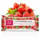 SuperBerry Bar
