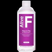 Alive F Soluție pentru pardoseală și gresie