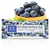 SuperBluеberry Bar