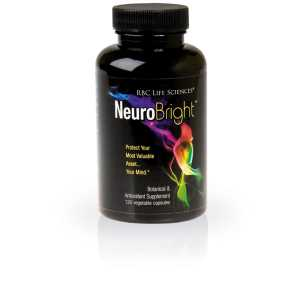 NeuroBright
