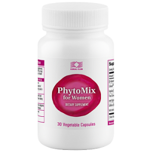 PhytoMix for Women
