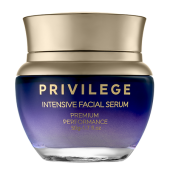 Privilege Ser facial cu efect intensiv de lifting