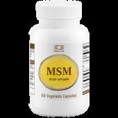 MSM cu biotină