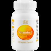 Vitamina Е